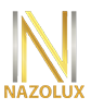 Nazolux Lighting